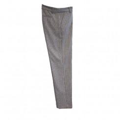 Pantalone spigato