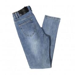 Jeans skinny 5 tasche