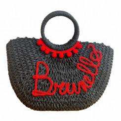 Brunello Bag