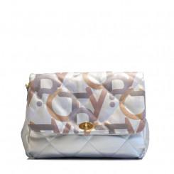 Flap bag Medium