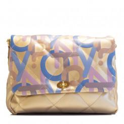 Flap bag Maxi