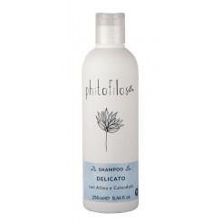 Shampoo delicato - 250 ml