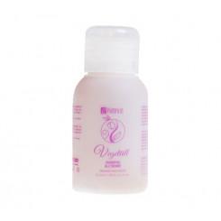 Shampoo riflesso rosso - 50 ml