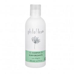 Shampoo rinforzante - 200 ml