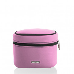 Emily trousse candy