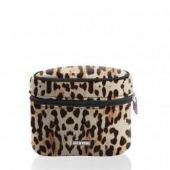 Emily trousse safari