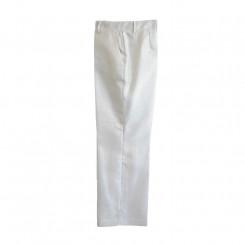 Pantalone iridescente