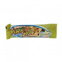 Barretta maxi nut pistacchio - 35 g