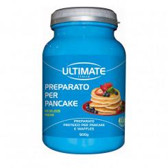 Preparato per pancake - 500 g