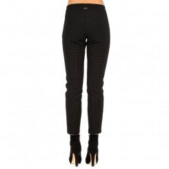 Pantalone micropois