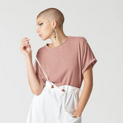 T-shirt millerighe
