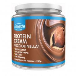 Protein cream nocciolinella - 250g