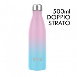 SHO BOTTLE ORIGINAL 2.0 - BLINK - 500 ml