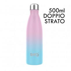 SHO Bottle OriginalL 2.0 - Blink - 500 ml