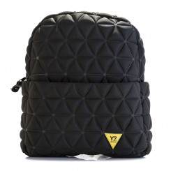 Backpack in neoprene