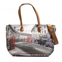 Shopping Bag Medium Regent Street