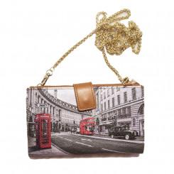 Wallet bag Regent Street