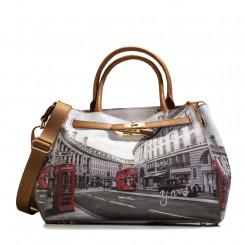 Tote bag large Regent Street