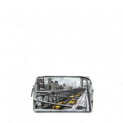 Beauty Medium Brooklyn Bridge