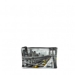 Pocket Medium Brooklyn Bridge
